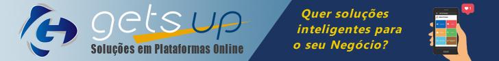 banner-para-site-728x90