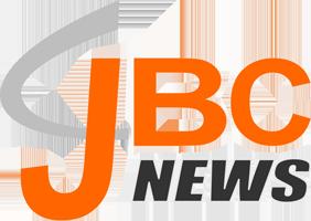 logo-nova-2021-jbcnews-3